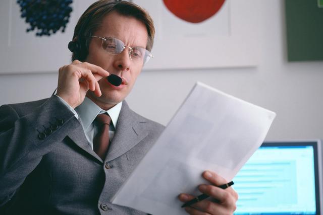困難 金 雇用 就職 助成 特定 者 開発
